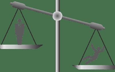 Besonderheiten im Zivilprozess in Handelssachen bei Beteiligung einer ausländischen Partei, 10/2017