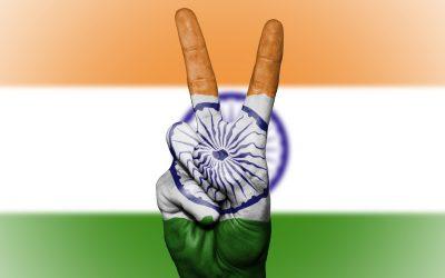 Deutsch-Indische Milliardeninvestitionen in Zukunftstechnologien