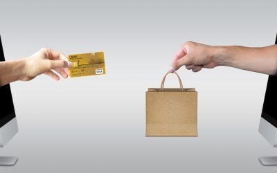 Kartellrecht, insbesondere E-Commerce