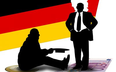 "Personal liability of the managing directors in the insolvency of a German ""GmbH"", also applies to the German ""AG"""