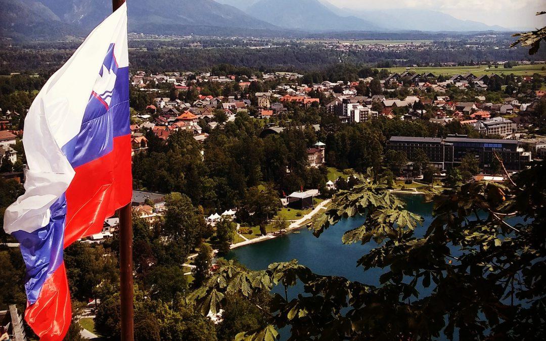 Oberster Gerichtshof Slowenien: Im Fall der unzureichenden Risikoaufklärung ist der CHF-basierte Darlehensvertrag nichtig