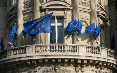 Devizahitelek: előzetes döntéshozatali eljárások az EUB előtt