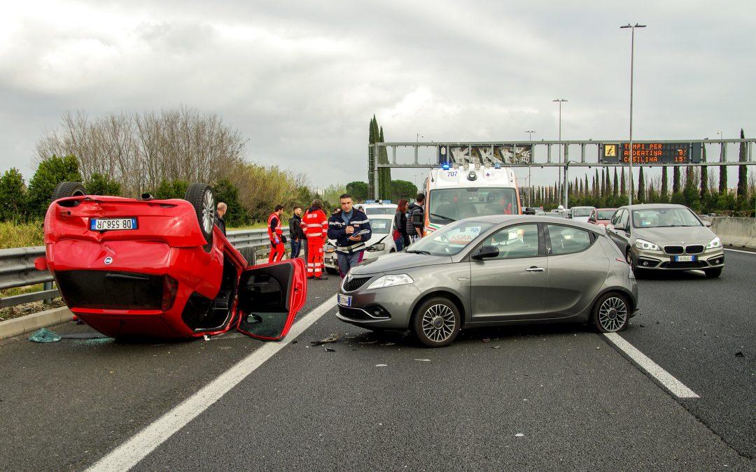Magas, akár százezer eurós nagyságrendű kártérítés olaszországi halálos baleset esetén