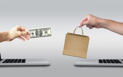 Stop Geoblocking: Egyszerűbb lesz az online vásárlás az EU-n belül