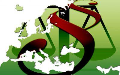EUB: Taxatíve felsorolt kivétel nélkül az európai elfogatóparancsot végre kell hajtani