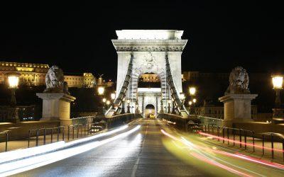 Wann benötigen Sie einen Rechtsanwalt in Ungarn?