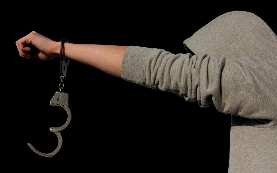 LG Celle: Keine Strafe für IS-Mitgliederwerbung