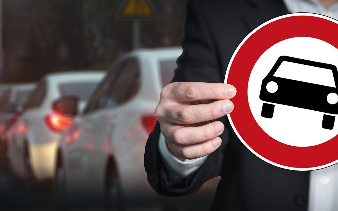 OVG Lüneburg: Stadt Wolfsburg muss VW nicht die Gewerbeausübung untersagen.