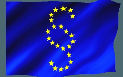 Devizahitelesek: hogyon tovább az Európai Bíróság szeptemberi döntése után?