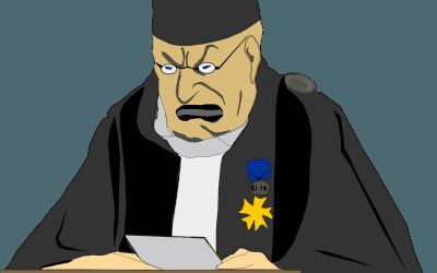 Az új magyar Pp. és a keresetlevél visszautasítása: európai bírák szovjet hivatalnokmentalitással?