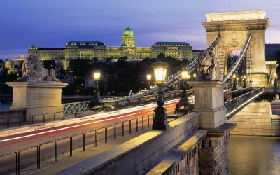 When do you need a lawyer in Hungary?