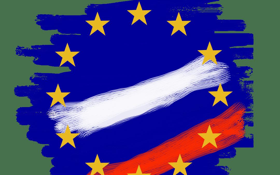 6. Oroszország-konferencia, Berlin