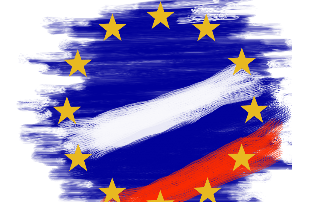 6. Russland-Konferenz, Berlin