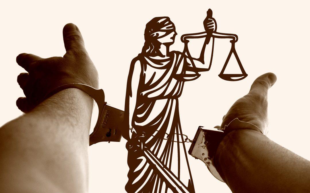 Франчайзинг vs. Общие положения типовых договоров: правовое регулирование в Германии