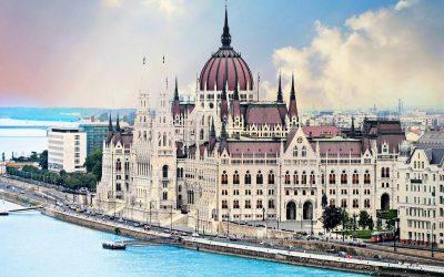 9. Budapest VIS Pre-Moot