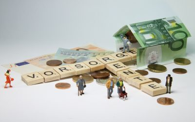 EuGH: zugelassene Anwälte aus dem EU-Ausland können Altersvorsorgepflichtbeiträge absetzen