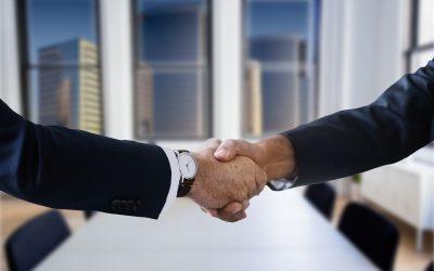 BGH: Keine Treuepflicht des Geschäftsführers gegenüber GmbH-Gläubigern