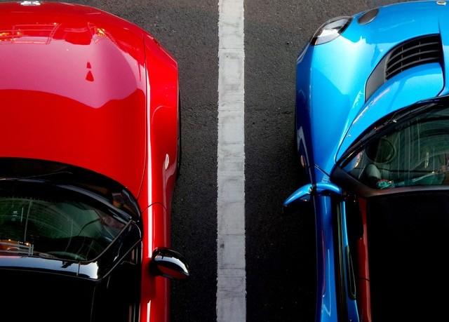Aufforderung der Ungarischen Autobahn Inkasso GmbH reicht nicht aus, um die Parkgebühr durchzusetzen