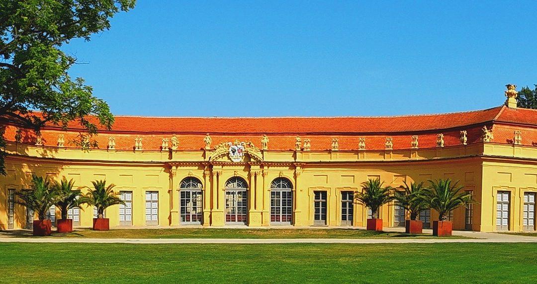 9. Vis Pre-Moot Erlangen 2020