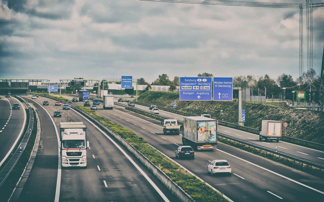 Hungarian hauliers are also entitled to the relevant EU minimum wage during the period of posting