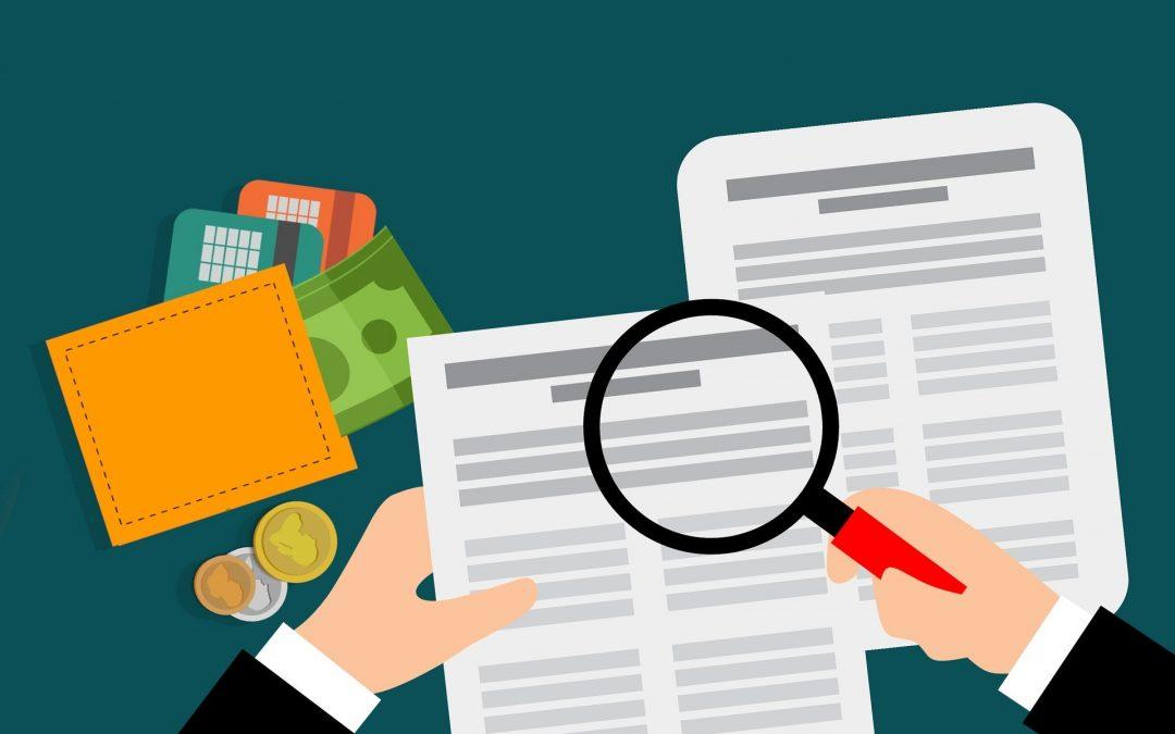 EuGH-Urteil zu notwendigen Bestandteilen in Verbraucherkreditverträgen